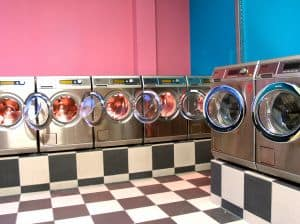 washing machines101 Things To Do