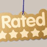 ADHD and Weekly Reviews