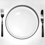 empty plate 150x150ADHD and Weight Gain
