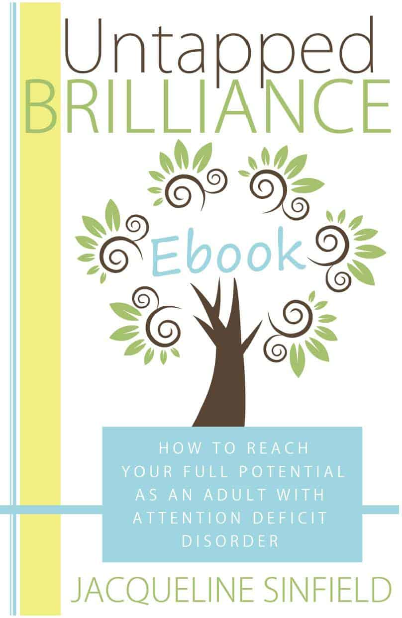 Untapped Brilliance Digital Version