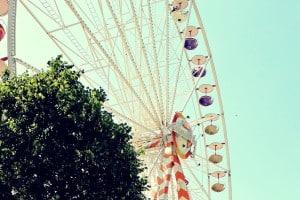 ferris-wheel-905261_640