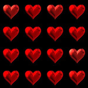 heart-1165017_640