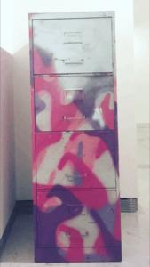 filing-cabinet