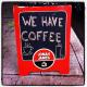 ADHD and Caffeine