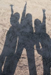 power of groups for people with adhd