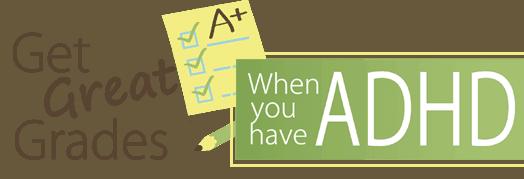 Get Grade Grades Program