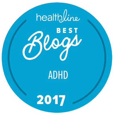 14 Ways to Eliminate ADHD Afternoon Crashes
