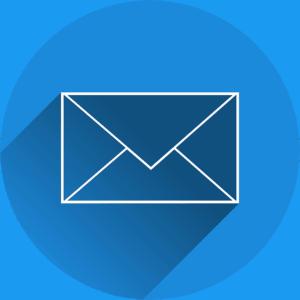 Mail 1454731 640