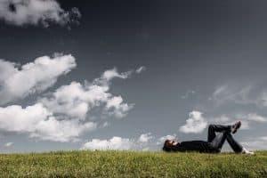 ADHD and a helpful sleep app